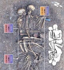 pnas-grave